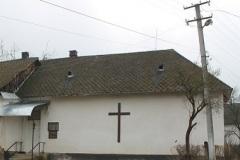 parish11_3