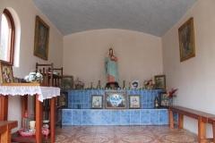 parish11_6