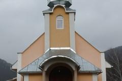 parish3_1
