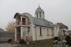 parish7_3