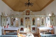 parish15_3