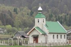 parish7_1-1