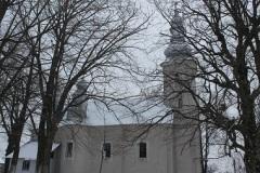 parish15_1