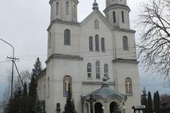 parish1_1-2