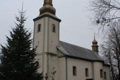 parish20_1