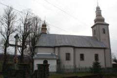 parish20_2