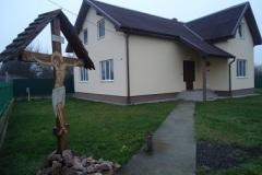 parish18_3