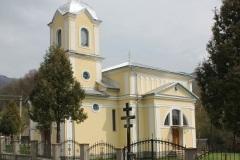 parish13_1-1