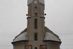 parish13_2