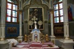 parish13_4