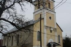 parish12_1