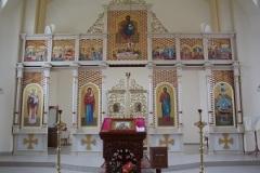parish12_2