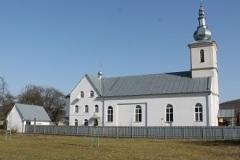 parish18_1