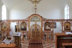 parish18_2