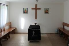 parish2_6