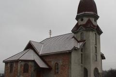 parish10_1