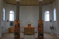parish10_3