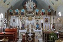 parish14_2
