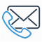 clipart-phone-email-address